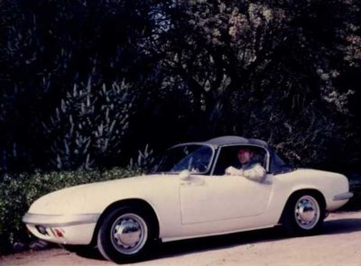 64 Lotus in 1972.jpg and