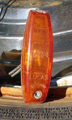L734 marker lamp.JPG and
