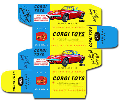 CORGI BOX LOTUS smll.jpg and