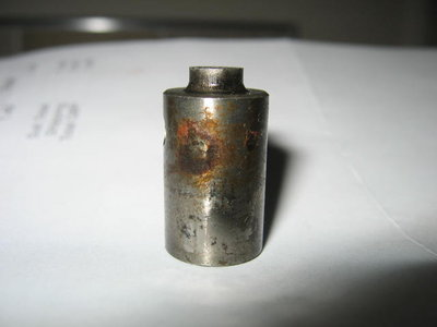 Oil pump relief valve 002.jpg and