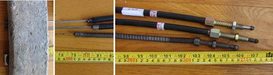 parking brake cable length.jpg and