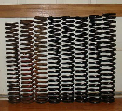 front springs.JPG and