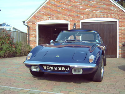 my car lotus elan 008.jpg and