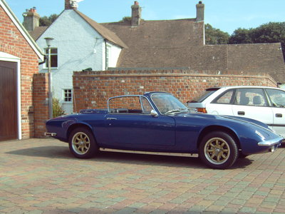 my car lotus elan 009.jpg and