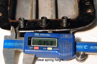 2-springs-high.jpg and
