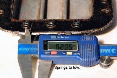 1-springs-low.jpg and