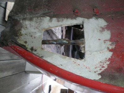left front porthole.JPG and