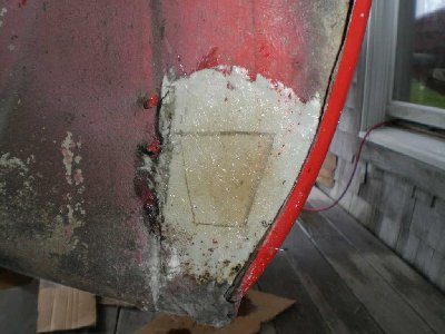 left front porthole patched.JPG and