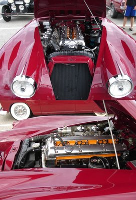 xk150 engine.jpg and