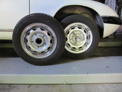 Wheel paint.jpg and