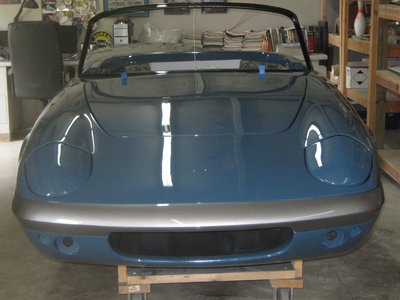 Nose fresh paint great resized.jpg and