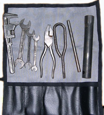 Elan Tool Kit.jpg and