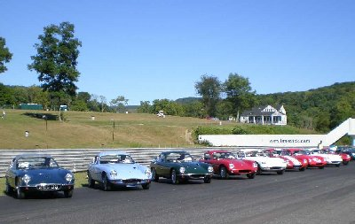 9 Elites at Limerock.jpg and