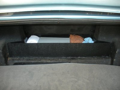 boot tray in place.jpg and