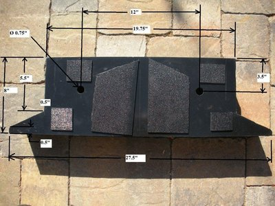 underside boot tray.jpg and