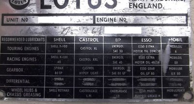 S3 CHASSIS PLATE (Copy).JPG and