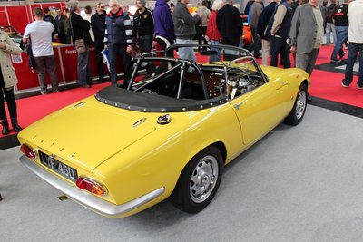 ClassicCarShow_NEC2012_021sm.jpg and