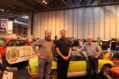 ClassicCarShow_NEC2012_047sm.jpg and