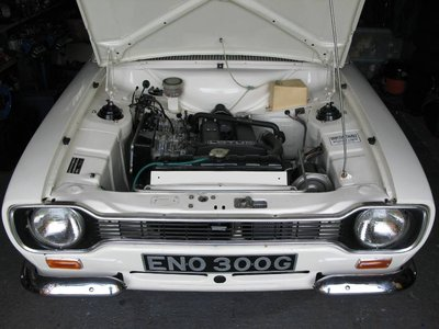 zEngine Bay 1.JPG and