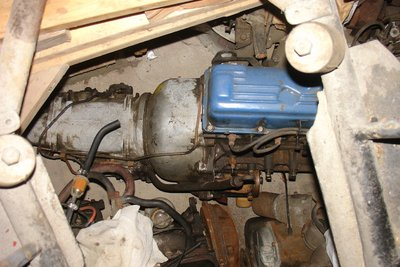 2 liter with C4 gearbox.JPG and