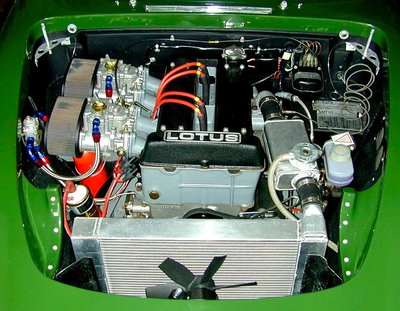 Engine bay.JPG and