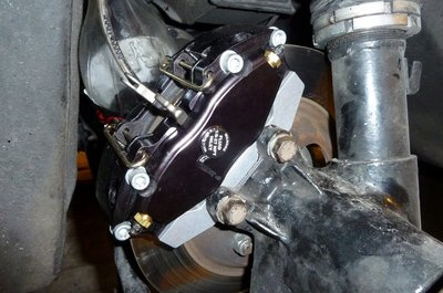 Elan rear brake.jpg and