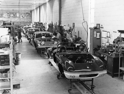 1973 Sprint and Plus 2 Production.jpg and