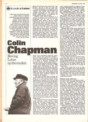 Autocar Chapman Int 1.jpg and