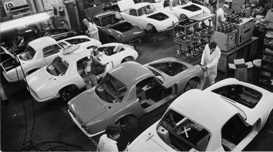 1966 Elan Coupe Production.jpg and