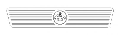 lotus_SILL PLATE.jpg and