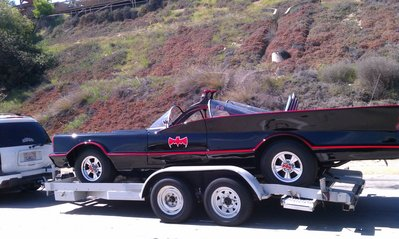 Batmobile.jpg and