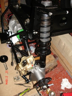 Rear OS Suspension assy 2.JPG and