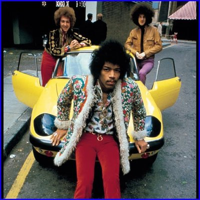 Jimi-HendrixELAN.jpg and