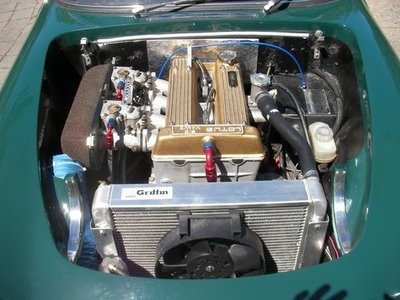 elan engine.jpg and