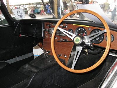 Jimmy's-Cockpit.jpg and