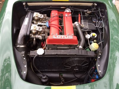 Elan-engine-1.JPG and