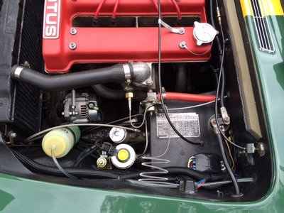 Elan-engine-2.JPG and