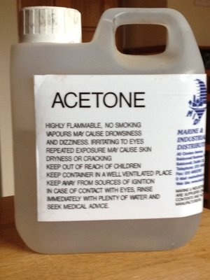 Acetone.jpg and