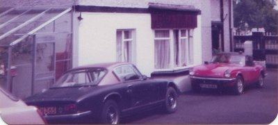 Elan +2 Ireland 1982.jpg and