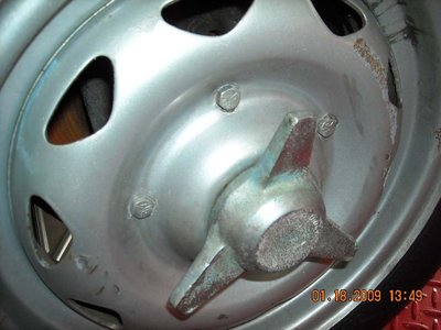 Bolted wheel reduced.jpg and