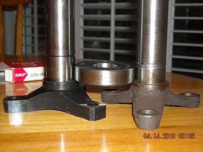 Stub axle differences resized 704.jpg and