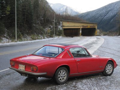 Rogers Pass after LOG32 Vegas.jpg and