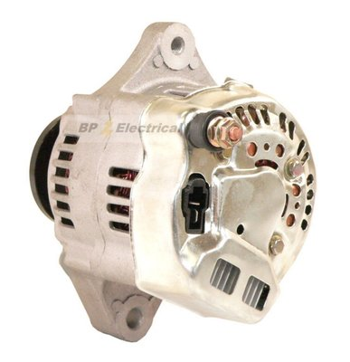alternator_denso_image_04.jpg and