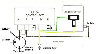 ALTERNATOR WIRING copy.jpg and