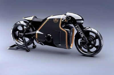 Lotus Motorcycle C 01.jpg and