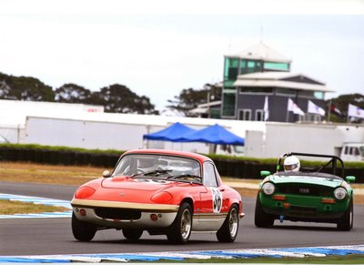 Phillip Island 2014001.jpg and