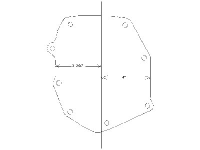 Tailhousing-Outline-2.JPG and