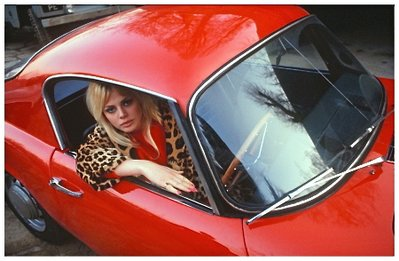 britt-ekland_s-lotus.jpg and