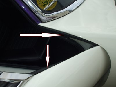 Secondary door seals.jpg and