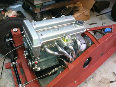 Engine in frame 1.jpg and